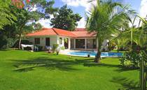 Homes for Sale in Hispaniola Residencial , Sosua, Puerto Plata $180,000