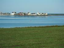 Homes for Sale in North Rustico, [Not Specified], Prince Edward Island $725,000