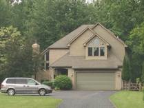 Homes Sold in Dryden Township, Michigan $349,000
