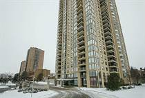 Condos for Sale in Viscount Park, Ottawa, Ontario $0