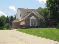 Homes Sold in Orion Township, Michigan $310,000