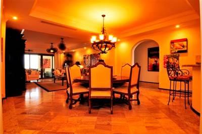 Cap Cana Luxury Villa For Sale  | Cap Cana Founders 3 BDR 320 | Punta Cana, Dominican Republic