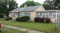 Homes for Rent/Lease in Rockford   , Illinois $800 monthly