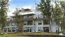 Condos for Sale in Bahia Principe, Riviera Maya, Quintana Roo $331,660