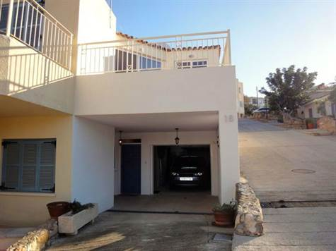 1-Chloraka-villa-for-sale-paphos
