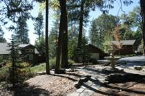 Homes for Sale in Scotts Flat Lake, Nevada City, California $850,000