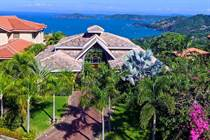 Homes for Sale in Playa Hermosa, Guanacaste $1,595,000