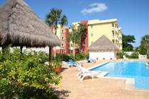 Homes for Sale in Downtown, Cozumel, Quintana Roo