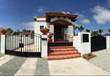 Homes for Rent/Lease in Mision San Diego, Ensenada, Baja California $1,200 monthly