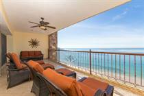 Condos for Sale in Sonoran Sky, Puerto Penasco/Rocky Point, Sonora $479,000