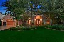 Homes Sold in Player Woods, The Woodlands, Texas $999,900