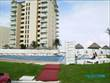 Condos for Sale in Cancun, Quintana Roo $250,000