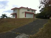Homes for Sale in Aguada, Puerto Rico $259,000