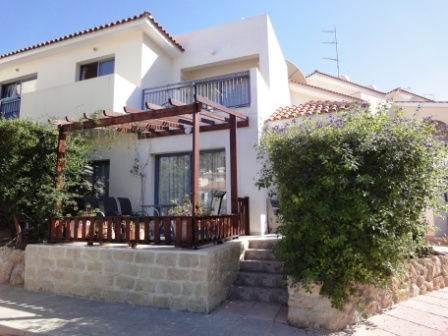 1-KATO-PAPHOS-TOWNHOUSE-CYPRUS