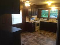 Homes for Rent/Lease in McLeansboro, Illinois $410 monthly
