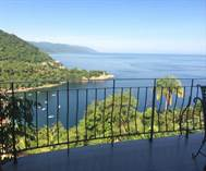 Condos for Sale in Mismaloya, Puerto Vallarta, Jalisco $345,000