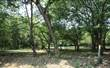 Lots and Land for Sale in Playa Hermosa, Guanacaste $125,000