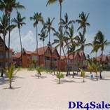 Condos for Rent/Lease in White Sands, Bavaro, La Altagracia $900 monthly