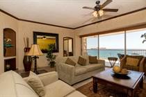 Condos for Sale in Sonoran Sky, Puerto Penasco/Rocky Point, Sonora $535,000