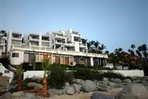Condos for Sale in Buena Vista, Los Barriles BCS Mx, Baja California Sur $180,000