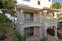 Homes for Sale in Half Moon Bay, Akumal, Quintana Roo $2,495,000