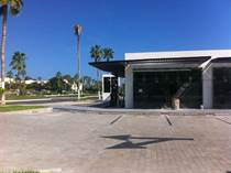 Commercial Real Estate for Rent/Lease in Campo de Golf, San Jose del Cabo, Baja California Sur $2,100 monthly