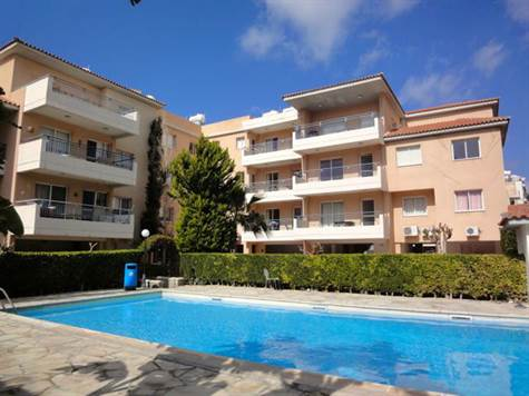 1-Kato-Paphos-Apartment-Cyprus-For-sale