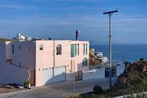 Homes for Rent/Lease in Villas San Pedro, Playas de Rosarito, Baja California $1,200 monthly