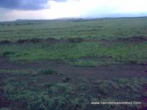 Lots and Land for Sale in Naivasha, Rift Valley KES7,000,000
