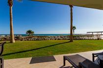 Condos for Sale in Sonoran Sky, Puerto Penasco/Rocky Point, Sonora $469,000