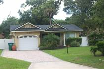 Homes for Rent/Lease in Ethel Park, Orlando, Florida $2,300 monthly