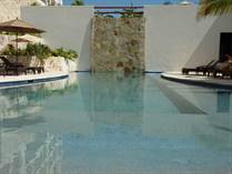 Homes for Rent/Lease in San Jose del Cabo, Baja California Sur $2,300 monthly