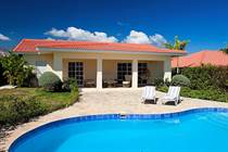 Homes for Sale in Hispaniola Residencial , Sosua, Puerto Plata $185,000