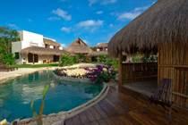 Homes for Sale in Santa Teresita, Quintana Roo $990,000
