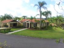 Homes for Rent/Lease in Hacienda Sabanera, Cidra, Puerto Rico $1,450 monthly