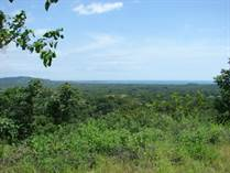 Lots and Land for Sale in Playa Grande, Guanacaste $239,000