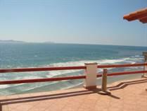 Homes for Sale in San Antonio Del Mar, Tijuana, Baja California $430,000