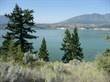 Lots and Land Sold in Canal Flats, British Columbia $675,000