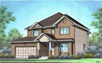 Homes for Sale in Morris Village, Clarence-Rockland, Ontario $491,900