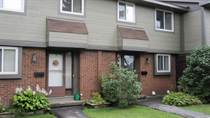 Condos for Rent/Lease in Katimavik, Kanata, Ontario $1,250 monthly