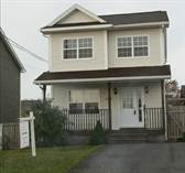Homes for Rent/Lease in Dartmouth, Nova Scotia $1,250 monthly