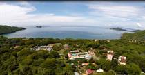 Lots and Land for Sale in Playa Hermosa, Guanacaste $300,000