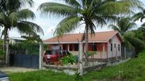 Homes for Sale in Hattieville , Belize District, Belize $84,000