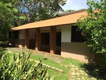 Commercial Real Estate for Sale in Playa Hermosa, Guanacaste $1,750,000