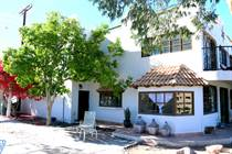 Homes for Sale in Playas de San Felipe, San Felipe, Baja California $198,000