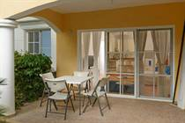 Condos for Rent/Lease in Cocotal, Punta Cana - Bavaro, La Altagracia $600 monthly