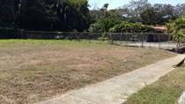 Homes for Sale in Quebrada Ganado, Puntarenas $75,000