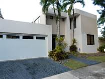 Homes Sold in Guaynabo, Puerto Rico $379,000