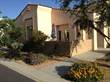 Homes Sold in Watercolors, La Quinta, California $269,500