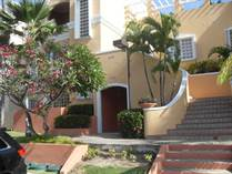 Condos for Rent/Lease in Fairway Courts, Humacao, Puerto Rico $1,500 one year